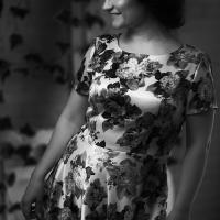 Наталья Рябцова