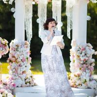 Свадьба Артема и Алины