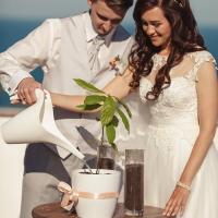 Свадьба Андрея и Татьяны