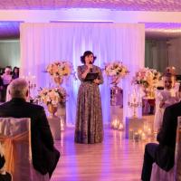 Свадьба Анатолия и Елены